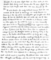 Illustrations A facsimile page from the Ambassador's letter of November 24.jpg